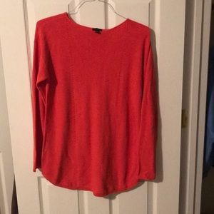 Talbots Sweater- Never Been Worn